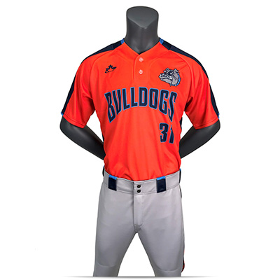 Baseball & Softball Apparel & Gear | Kahunaverse Sports