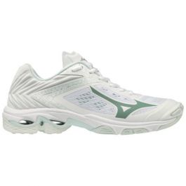 mizuno volleyball shoes clearance canada immigration