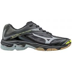Mizuno Women's Wave Lightning Z3 Shoes