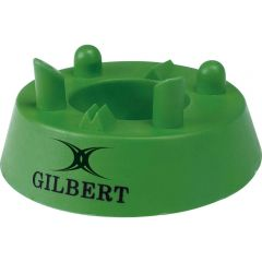 Gilbert Kicking Tee-320 Precision Green