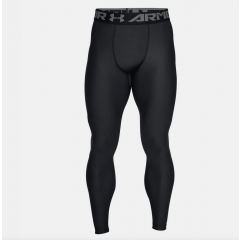 UA Heat Gear Armour 2.0 Legging