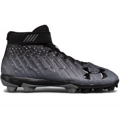 UA Harper RM Mens Molded Cleat