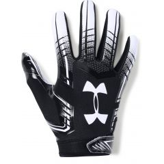 F6 Men's Football Glove