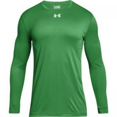 UA Locker 2.0 Longsleeve
