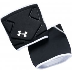 UA Switch 2.0 Reversible Knee Pads