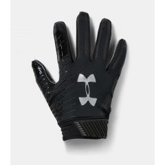 UA Spotlight Gloves