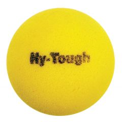 360 High Bounce Foam Teaching Ball