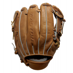 "Easton Small Batch #45 I-Web 11.5"" Baseball Glove"