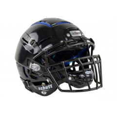 CLEARANCE Schutt F7 Football Helmet