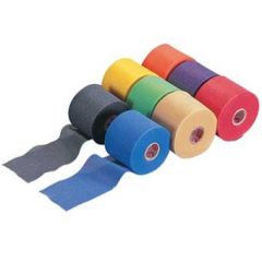 Cramer Underwrap - Case Of 48