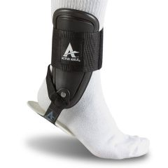 Cramer Active Ankle T2 Clamshell