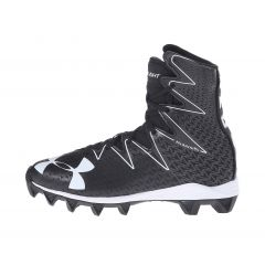 Under Armour Highlight RM Jr