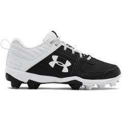 UA Leadoff Low RM Jr. Cleat