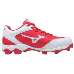 Mizuno 9-Spike Franchise 9 Low Youth Molded Cleat