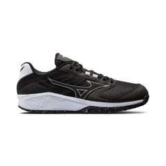 Mizuno Dominant All-Surface Low Turf Shoe