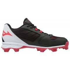 Mizuno 9-Spike Advanced Dominant TPU Baseball Cleats