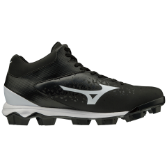 Mizuno Wave Select Nine Mid