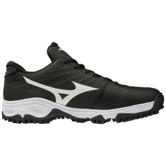 Mizuno Ambition All Surface Low Turf Shoe
