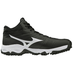 Mizuno Ambition All Surface Mid Turf Shoe