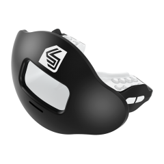 Shock Doctor Max AirFlow 2.0 Mouthguard