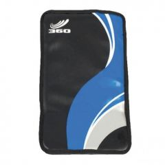360 Athletics Hockey Goalie Blocker