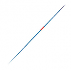 360 700 Gram Competition Javelin