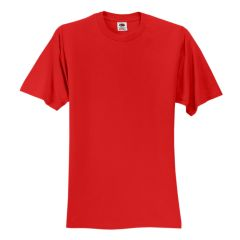 Fruit of the Loom Heavy Cotton HD T-Shirt