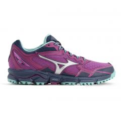 Mizuno Wave Daichi 2 Women's Turf Shoes