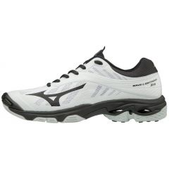 Mizuno Lightning Z4 Womens