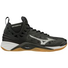 Mizuno Wave Momentum Mid Mens Shoes