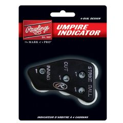 Rawlings 4IN1 Indicator