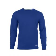 Russell Essential Long Sleeve Tee