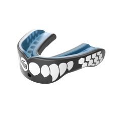 Shock Doctor Gel Max Power Fang Jr. Mouth Guard
