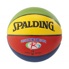 Spalding Rookie Gear Basketball