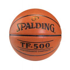 Spalding TF-500 Basketball