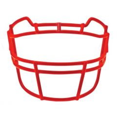 Schutt Vengeance Raised Brow Faceguard - V-ROPO-TRAD