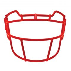 Schutt Vengeance Raised Brow Faceguard - V-ROPO-SW-TRAD