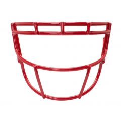 "Schutt Vengeance ""No-Brow"" Carbon Steel Faceguard - V-ROPO-SW-TRAD-NB"