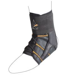 CLEARANCE Cramer Active Ankle Power Lacer