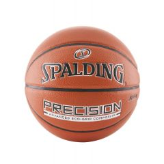 Spalding Precision Indoor Game Basketball