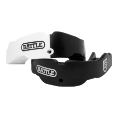 Battle Multi-sport Mouthguard