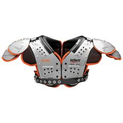 Schutt XV HD QB/WR Shoulder Pad