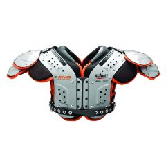 Schutt XV HD Skill Shoulder Pad