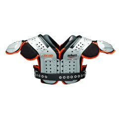 Schutt XV HD OL/DL Shoulder Pad
