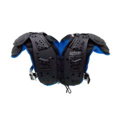 Schutt T-Flex Shoulder Pad