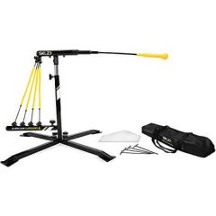 SKLZ Hurricane Category 4 Training Machine