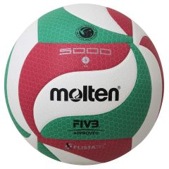 Molten FIVB Game Volleyball