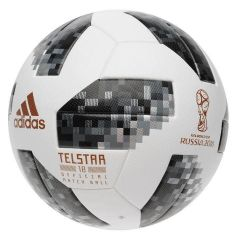Adidas World Cup Official Match Soccer Ball
