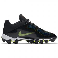 Nike Vapor Shark 2.0 Black/Multi/Grey Boys