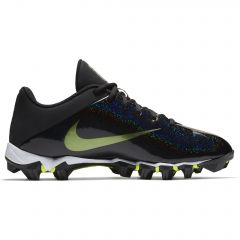 Nike Vapor Shark 2 Black/Multi/Grey
